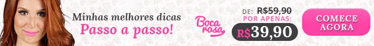 boca-rosa-728×90