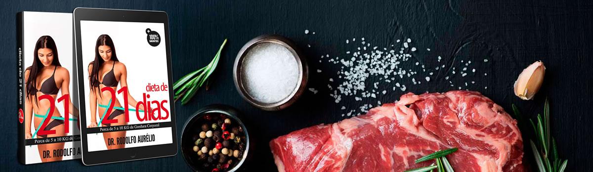 Dieta de 21 dias - Faça Agora Sua Inscrição da Dieta 21 dias e Aprenda Como Queimar Gordura Corporal em Tempo Recorde.