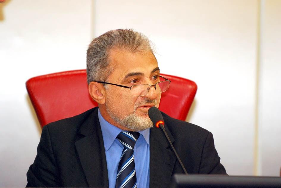 Hermínio Coelho, Marcelo Reis, procurador da Câmara e servidores são denunciados por fraude e corrupção1