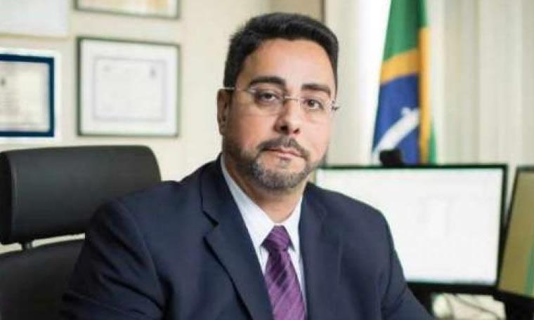 Juiz responsável por prisão de Cabral e Eike recebe ameaças de morte