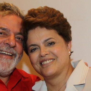 Julgamento da chapa Dilma-Temer deve ser retomado em maio
