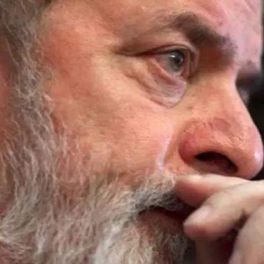 PT já cogita eleição sem Lula como candidato
