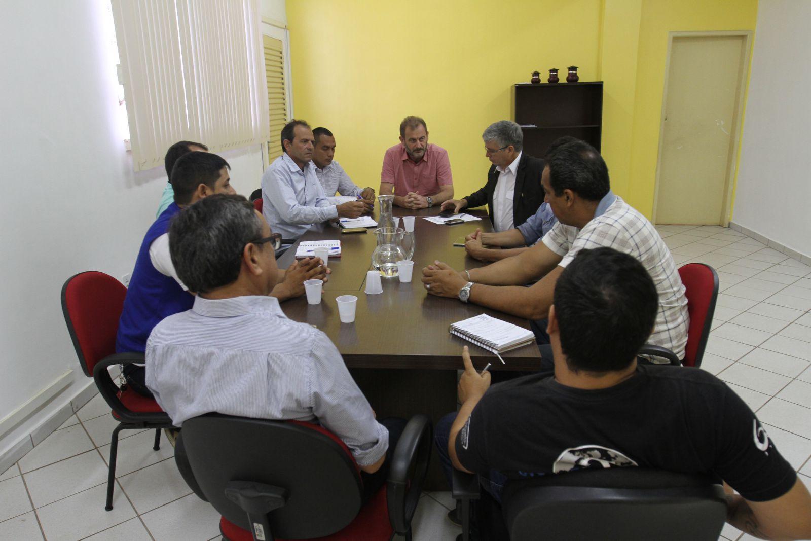 Prefeitura entrega Centro de Esportes Unificados da zona Leste, no sábado