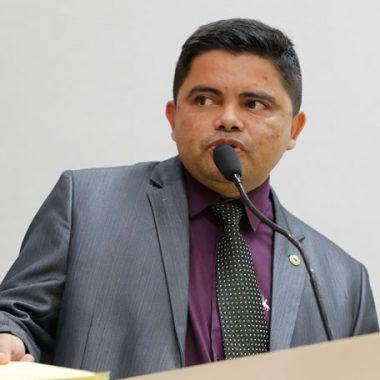 Boabaid propõe audiência pública para debater importância do taekwondo para crianças e adolescentes