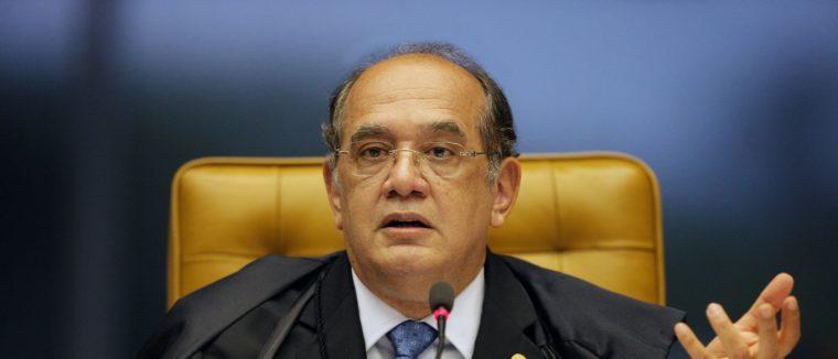 Mendes prevê eleições com caixa 2 e participação do crime organizado