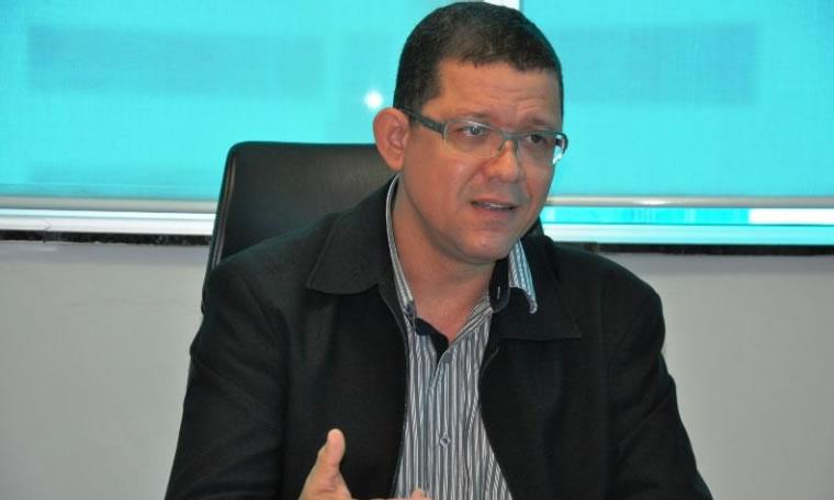 Nova lei do Fundo Penitenciário de Rondônia traz melhorias para agentes e apenados do estado