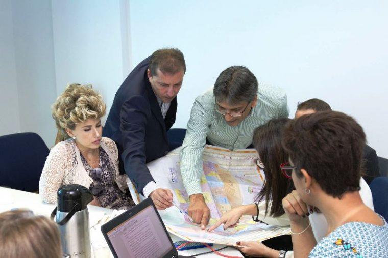 SANEAMENTO BÁSICO – Prefeito cobra privatização ou concessão de serviços da Caerd