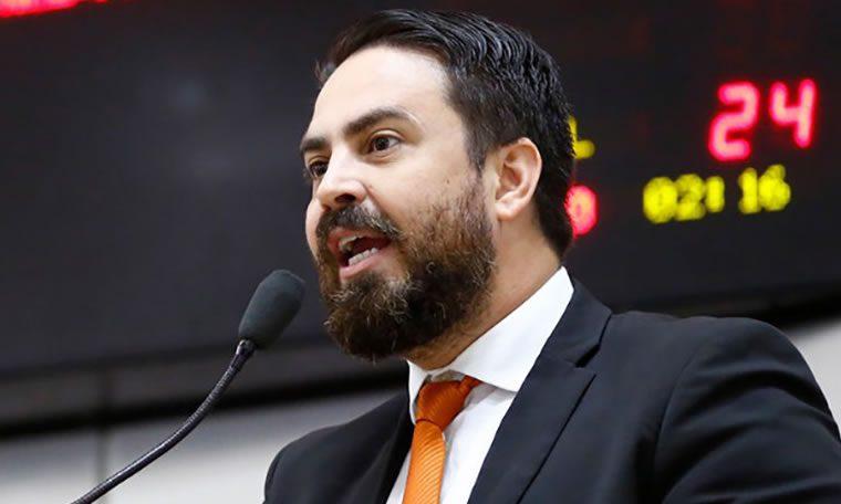 Audiência pública discute problemas causados pelas hidrelétricas em Rondônia