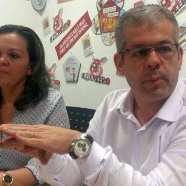 Farmácias Populares serão extintas e Prefeitura da Capital vai distribuir 180 medicamentos gratuitamente