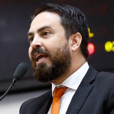 Léo Moraes critica IBAMA e DNIT pelo descaso quanto a BR 319