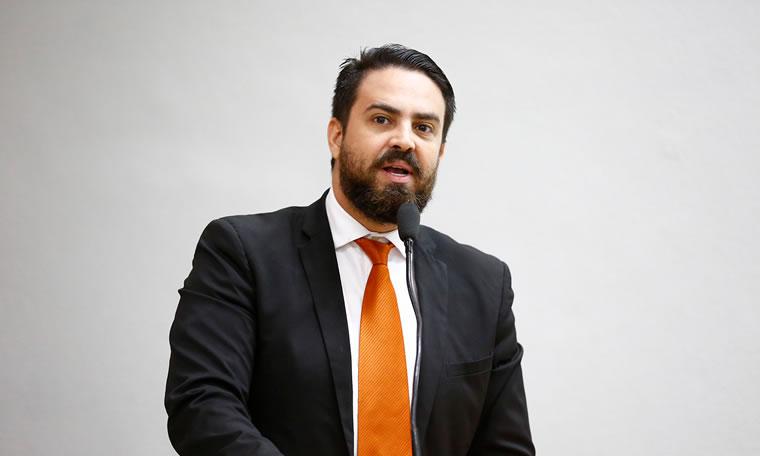 Léo Moraes garante que Rondônia não terá aumento da bandeira tarifária na conta de luz
