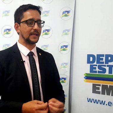 Meia entrada para agentes penitenciários e socioeducadores é aprovada pela ALE