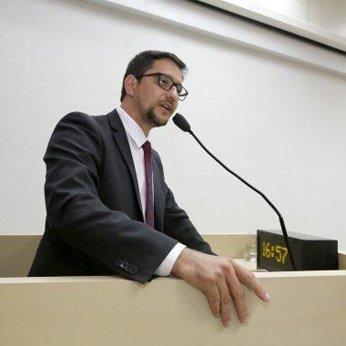 Audiência pública debaterá desmembramento do socioeducativo da Sejus