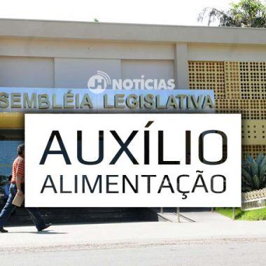 ENTENDA – Auxílio de R$ 6 mil teve participação de todos os deputados e cortaria gastos na ALE/RO
