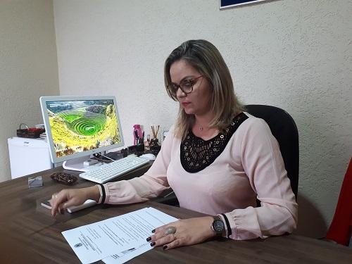 52 milhões apreendidos pela PF não podem ser destinados ao povo por falta de lei, hospitais seguem em calamidade