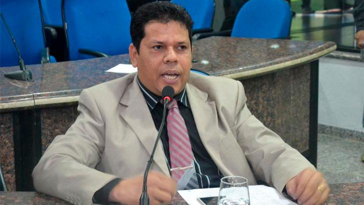 PGM e CGM – Vereador quer que cargos de assistentes e técnicos jurídicos sejam ocupados por advogados