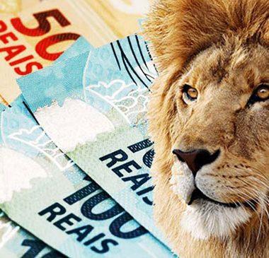 Receita abre consulta ao sexto lote do Imposto de Renda