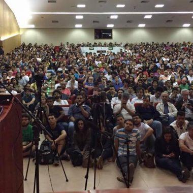 ELEIÇÕES – Ciro Gomes vem à capital e participa de convenção do PDT