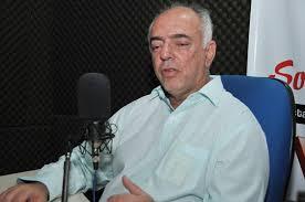 HOMENAGEM – Mauro Naziff receberá título de cidadão honorífico pela ALE/RO