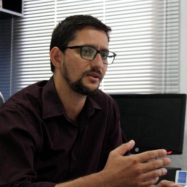 Porto Velho pode perder R$ 500 mil por ingerência, alerta deputado Anderson