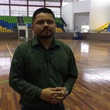 FISCALIZAÇÃO – Deputado Jesuíno vai abrir comissão para investigar fechamento do Cláudio Coutinho após reforma de 7 milhões – VÍDEO