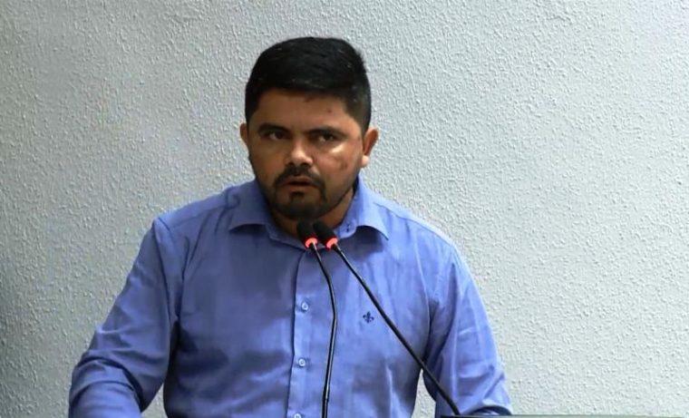 USINAS – Jesuíno Boabaid diz que Consórcio não cumpri ordem judicial – VÍDEO