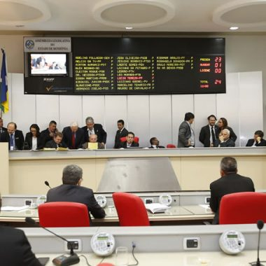 USINAS – Deputados do interior podem aprovar aumento do lago em Porto Velho, cheia avança