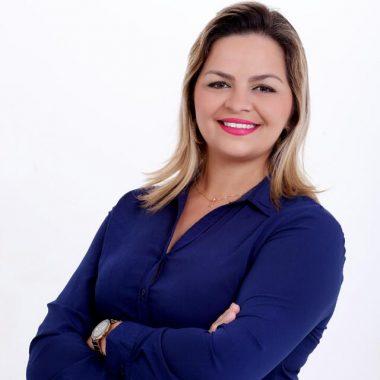 PARABÉNS – Ada Dantas comemora aniversário de Rondônia e destaca compromisso com a comunidade