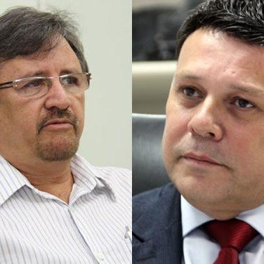 ENQUETE – Você acredita que chapa MP e PF pode ser a surpresa das eleições 2018 em Rondônia?