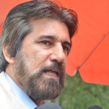 LAVA JATO – Condenação de Lula abre precedente e pode terminar com Raupp na cadeia