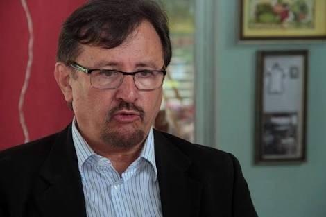 Bosco da Federal diz que momento é propício para o eleitor se livrar dos ficha-sujas