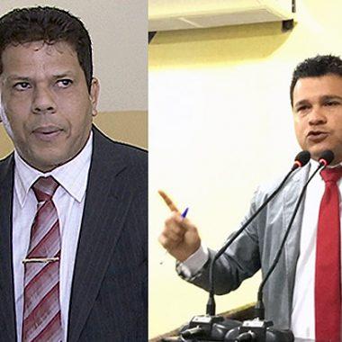 TAXA DE LUZ – Ausentes na votação, vereadores usam cobrança de tarifa como palanque político