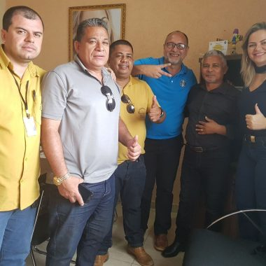 PROJETO – Vereadora Ada Dantas apresenta proposta de regulamentação para Táxi Compartilhado