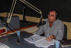 LUTO – Família Boabaid lamenta morte de Maurício Calixto