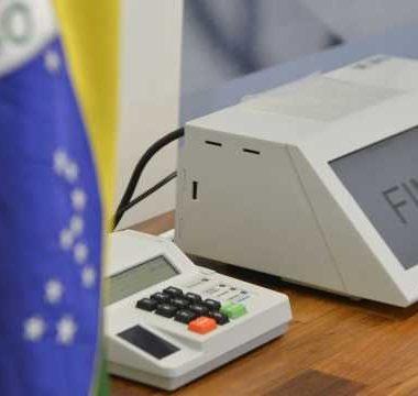 ELEIÇÕES 2018 – Partidos devem entregar lista de filiados até hoje