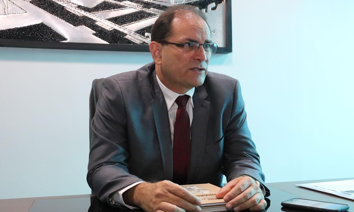 CONTRADIÇÃO – Para governador de RO, ir contra MPF e aumentar lago de UHE sim, Conselho LGBTT não
