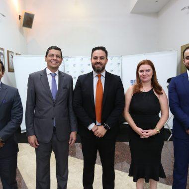 Projeto do deputado Léo Moraes institui Dia do Advogado Trabalhista