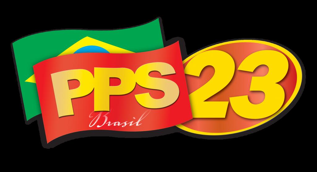 NA CAPITAL – PPS realiza pré-convenção estadual e convida comunidade