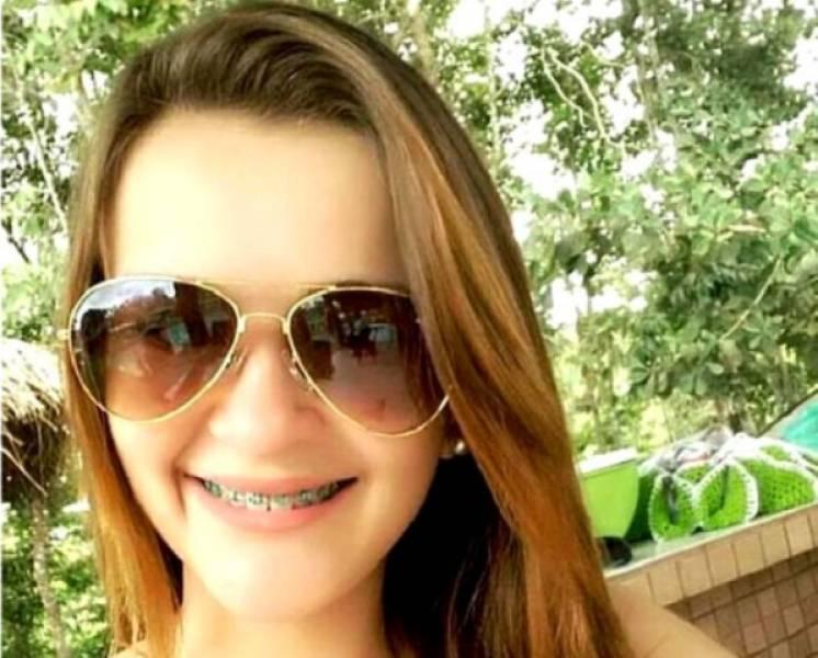"""CASO JÉSSICA – Justiça nega substituição de jurados pedida por acusado de matar adolescente em """"teste de fidelidade"""""""