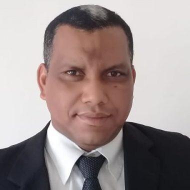 Justiça de Rondônia manda pagar adicional de insalubridade retroativo a Agente Penitenciário