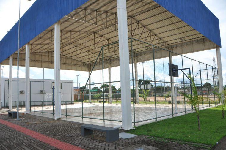 Alterações do projeto básico serão apresentadas durante audiência pública na zona Leste