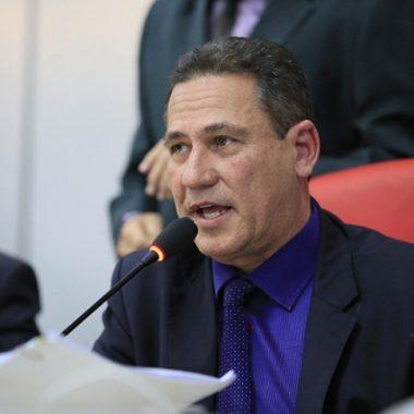 Assembleia vai recorrer da decisão do TJ que suspendeu decretos contrários à criação de reservas