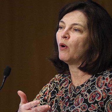 Procuradora-geral da República defende pena alta de Lula