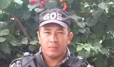 SEM TERRAS – Conflito termina com cinco mortos; um deles é sargento da PM