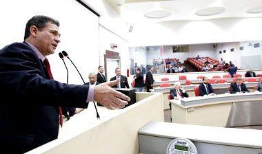 Maurão de Carvalho indica recuperação da RO 471 em Ministro Andreazza