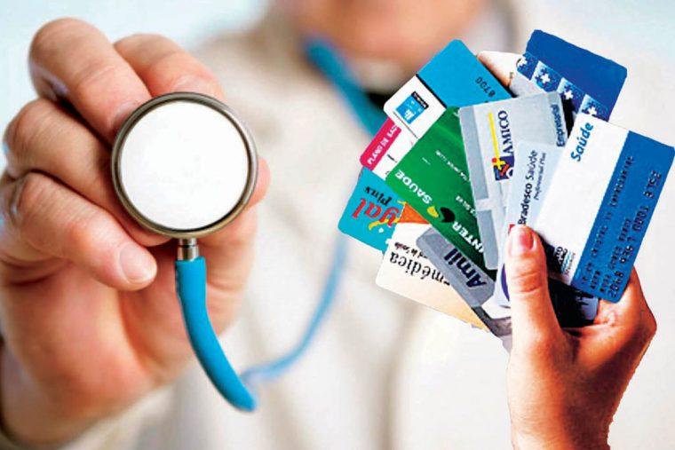 PLANOS DE SAÚDE – ANS insiste em pagamento de 40% na coparticipação