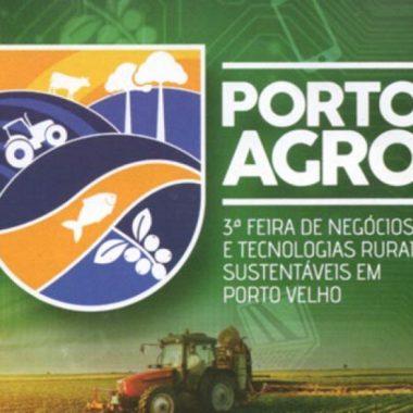 Portoagro será lançada oficialmente nesta quinta-feira (2) na capital