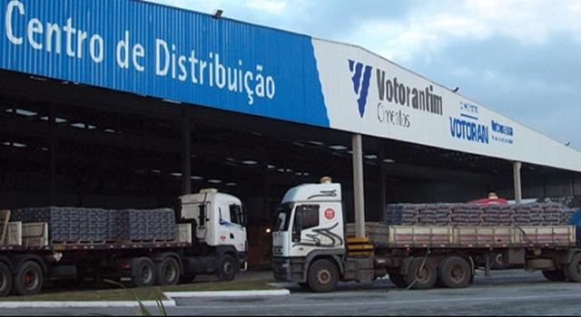 Programa do Grupo Votorantim oferece salário de R$ 6,3 mil