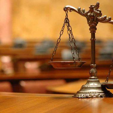Sargento da PM excluído do Curso de Formação de Oficiais por condenação é absolvido pelo TJ/RO