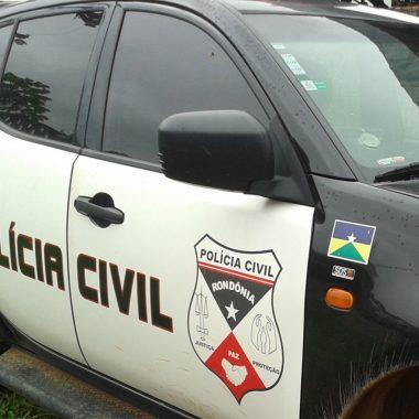 INVESTIGAÇÃO – Site de prostituição que colocou fotos de modelo rondoniense está na mira da Polícia Civil